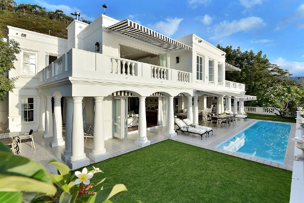 Clifton_luxury_villa_for_sale_R85m_through-PGP