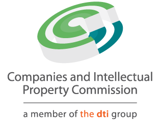 Company_and_Intellectual_Property_Commission