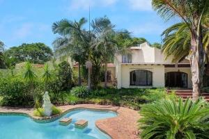 Gallor Manor R2 85 million