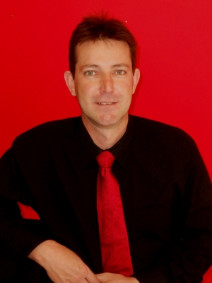 Rawson Commercial Appoints a Boland Franchisee