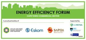 CoCT Energy Efficiency Forum