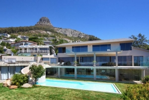 PGP sold for R28 5m Upper Fresnaye