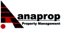 Anaprop Property Management
