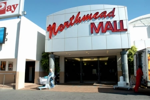 Northmead Mall gets a refurbishment