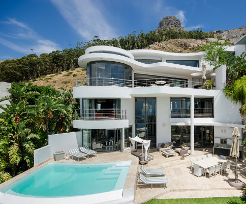 -FRESNAYE-HOME-SOLD-