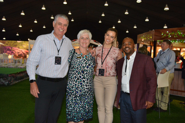 0395---Melville-Vogel-Sandy-Burger-Ad-van-Heerden-Miss-South-Africa-and-Thabo-Mosololi-at-the-Sibaya-Sun-Park-Launch---23-February-2018---Copy