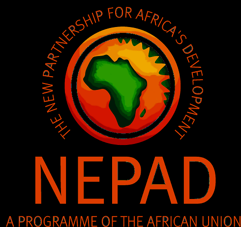 New Partnership for Africas Development Nepad