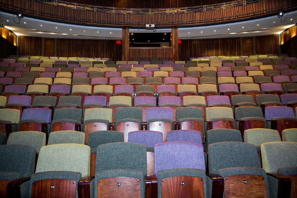 ATTERBUTY-THEATRE-AUDITORIUM