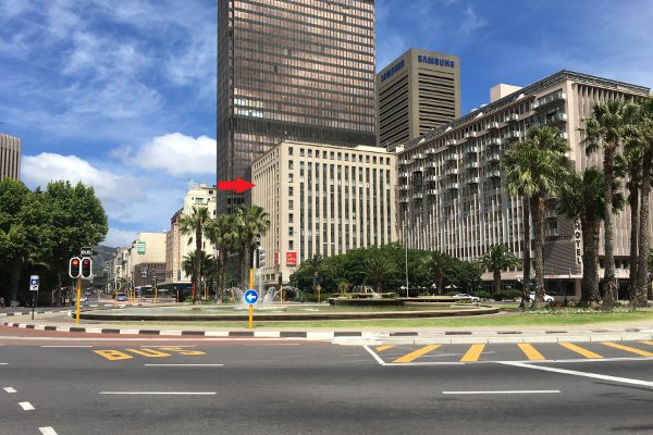 Absa_building_in_Cape_Town