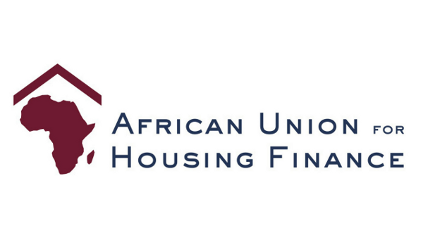 African_Union_of_Housing_Finance