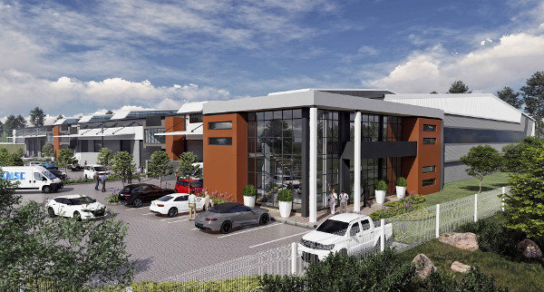Atterburys-Randport-Industrial-Park-development-