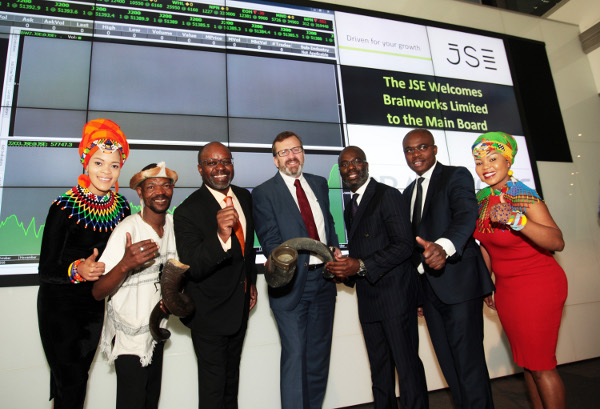 Brainworks_List_on_the_JSE