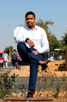 CEO-of-the-Lemok-Lebogang-Mokubela-Group