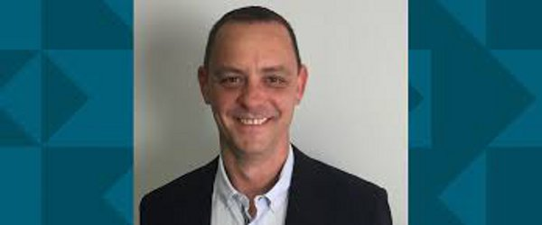 Carl_Coetzee_CEO_of_BetterBond