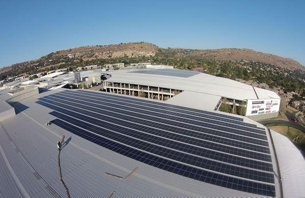Clearwater_Mall_Solar_Rooftop