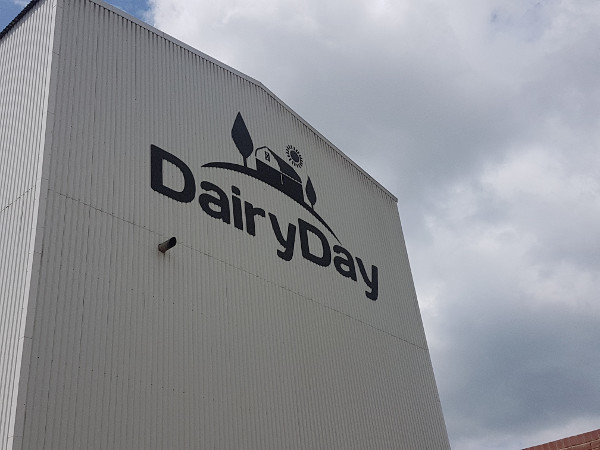 Dairy-Day