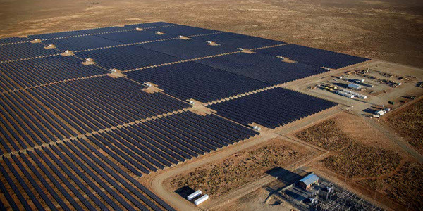 Eskom_Grid_Renewable_Energy