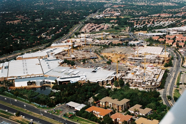 Fourways_Mall_Redevelopment