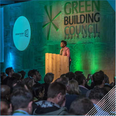 GREEN-BUILDING-COUNCIL-1