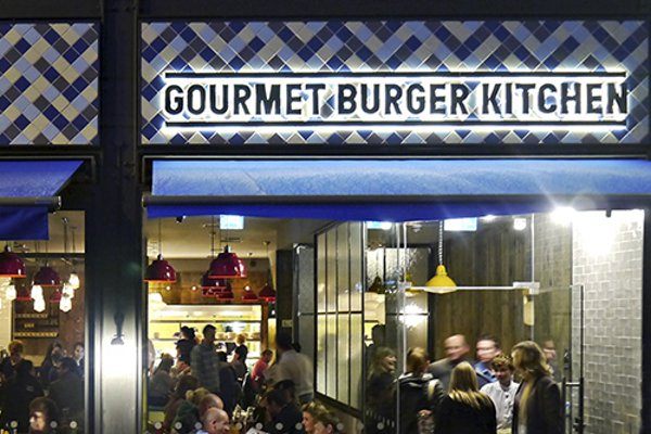 Gourmet_Burger_Kitchen