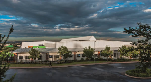 Growthpoint-Meadowdale-Germiston