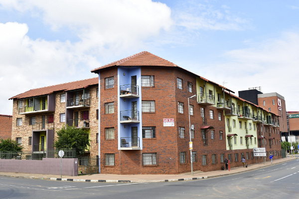 Heritage_View_development_Brickfields_Newtown_Johannesburg