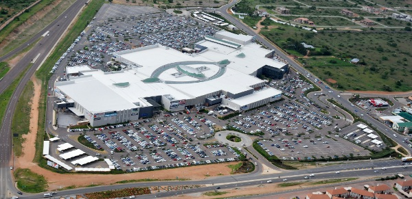Mall_of_the_North_aerial_picture
