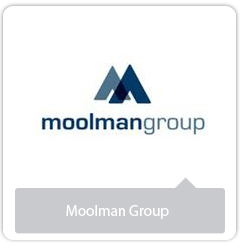 Moolman_Group_Logo