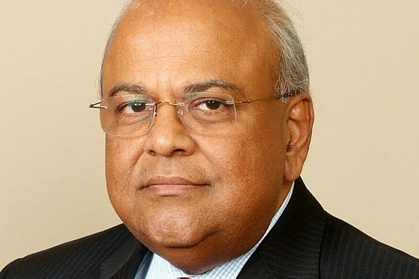 Pravin_Gordhan_Finance_Minister