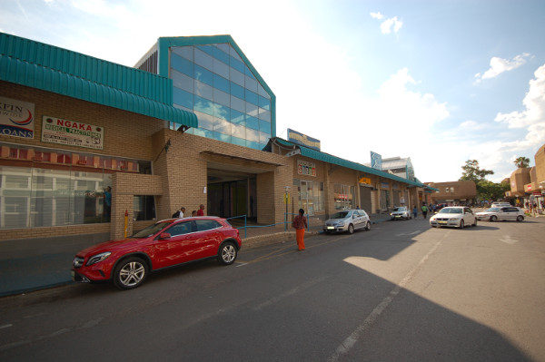 RUSTENBURG-CITY-SQUARE