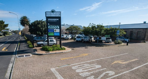Rondebosch_Village_One