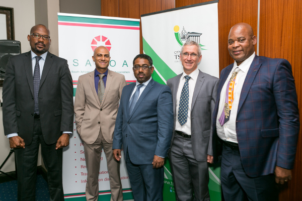 SAPOA_Engages_with_City_of_Tshwane