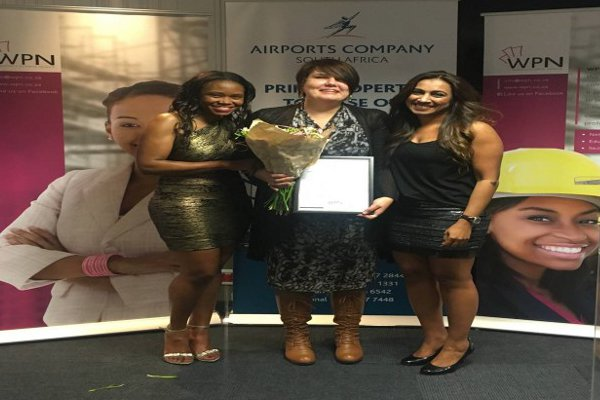 SA_Woman_in_Property_Awards