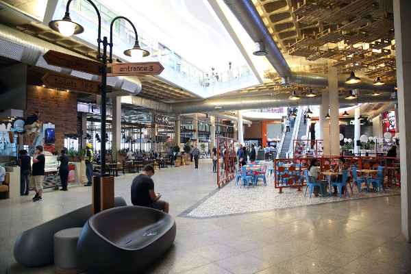 Urban-Eatery-at-Ballito-Junction-Mall