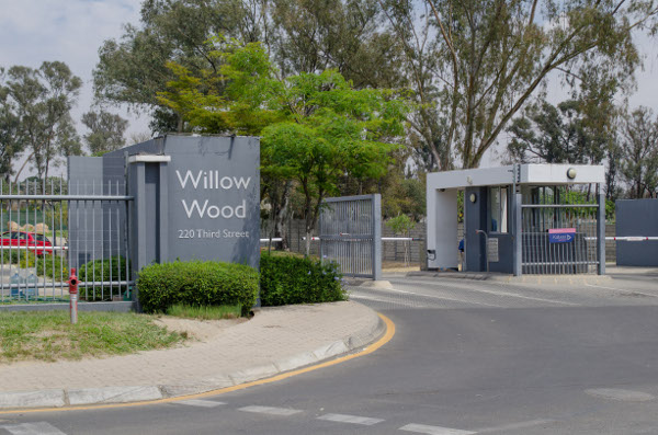 Willow_Wood_Office_Park_Broadacres