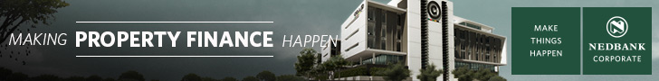 Nedbank CPF 2014 Leaderboard