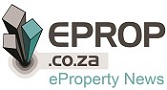 eProperty News