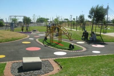 Property Development Companies In Johannesburg