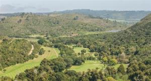 Plettenberg Bay: 422 hectares of prime development land available