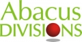 Abacus DIVISIONS