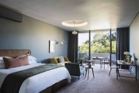 Lucid launches SA's newest hotel brand Home* Suite Hotels