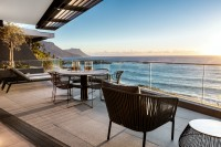 Clifton Property sold for R30m