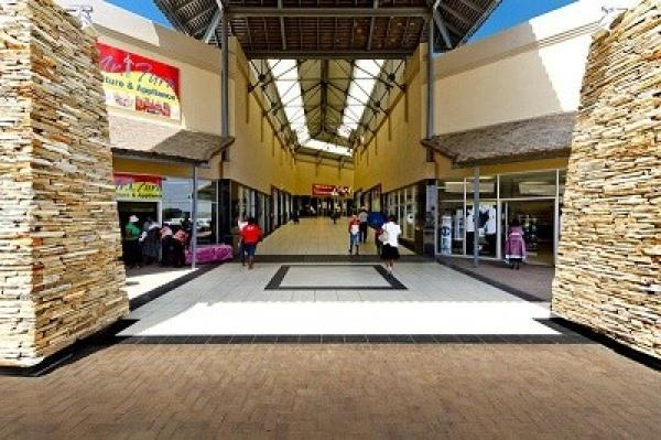 newly expanded paledi mall opens 30 october 2014