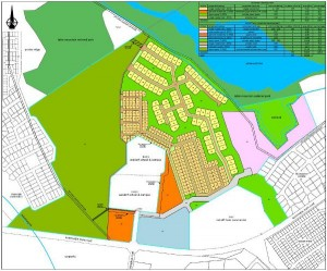 Cape_Farm_1529_Preferred_Layout