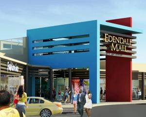 Edendale_Mall