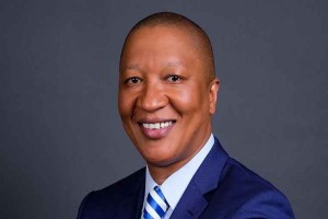 Sisa_Ngebulana_CEO