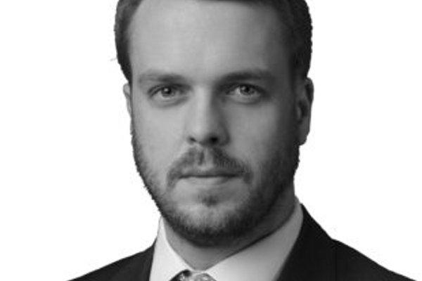 Eproperty news eproperty news - David jones head office australia ...
