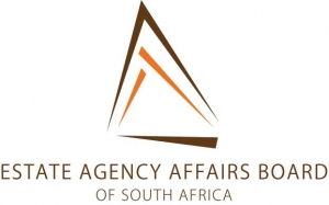 The Estate Agency Affairs Board