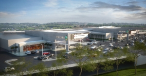 Ballito_Junction_Artist_Impression_Exterior5A2