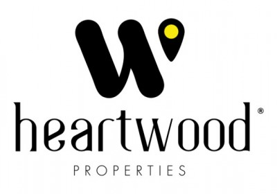 Heartwood Properties expands its board of directors